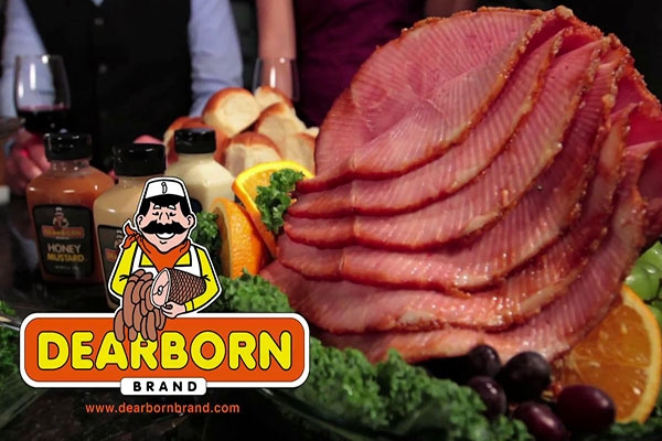 Dearborn Ham